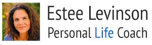 Estee Levinson
